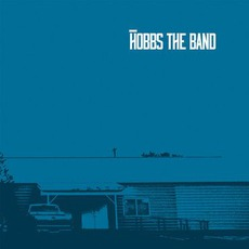 Hobbs The Band