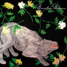 You Were Right by Brendan Benson