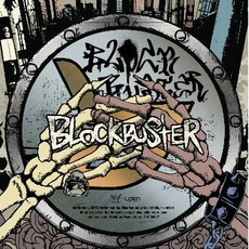 Blockbuster mp3 Album by Block B