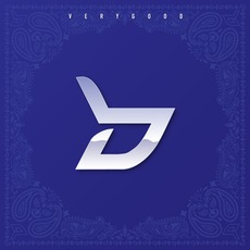 Very Good mp3 Album by Block B