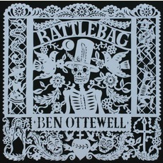 Rattlebag mp3 Album by Ben Ottewell