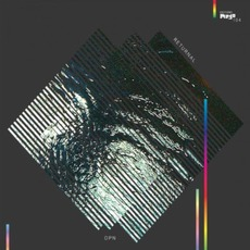 Returnal mp3 Album by Oneohtrix Point Never