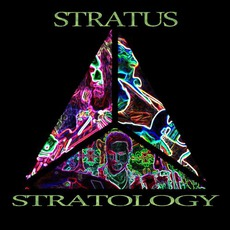 Stratology