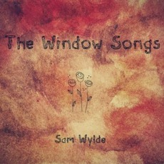 The Window Songs
