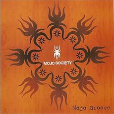 Mojo Groove