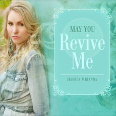 You Revive Me