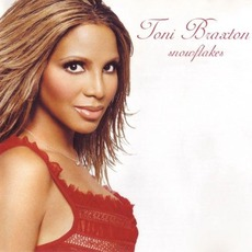 Snowflakes mp3 Album by Toni Braxton