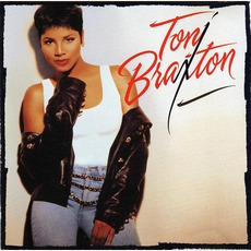 Toni Braxton mp3 Album by Toni Braxton