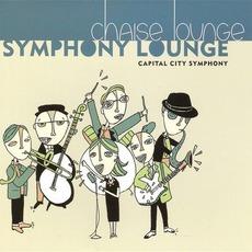 Symphony Lounge: Capital City Symphony