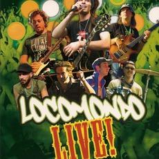 Locomondo Live!
