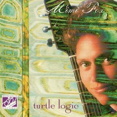 Turtle Logic mp3 Live by Mimi Fox