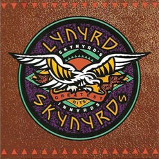 Skynyrd's Innyrds: Their Greatest Hits by Lynyrd Skynyrd