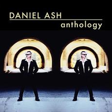 Anthology by Daniel Ash