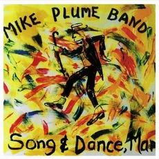 Song & Dance, Man