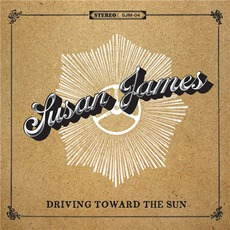 Driving Toward The Sun