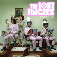 Rendez-Vous Rose by The Lost Fingers
