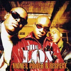 Money, Power & Respect mp3 Album by The LOX