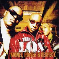 Money, Power & Respect