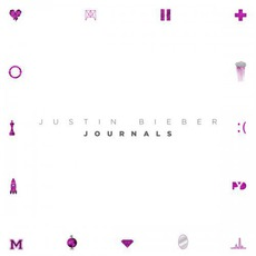 Journals mp3 Album by Justin Bieber
