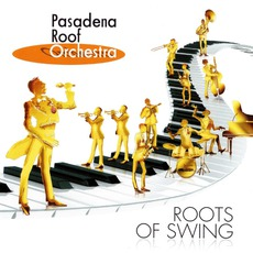 Roots Of Swing