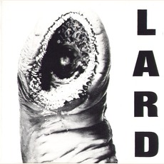 The Power Of Lard