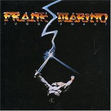 Juggernaut mp3 Album by Frank Marino