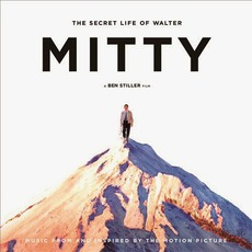 The Secret Life Of Walter Mitty mp3 Soundtrack by Various Artists