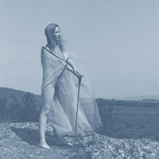 Blue Record mp3 Album by Unknown Mortal Orchestra