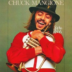 Feels So Good mp3 Album by Chuck Mangione