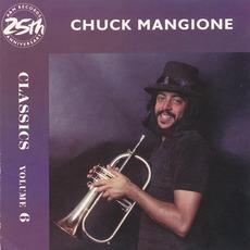 Classics In Modern Jazz, Volume 6: Chuck Mangione