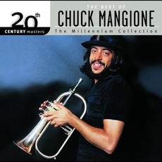 The Best Of Chuck Mangione mp3 Artist Compilation by Chuck Mangione