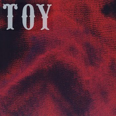 Lose My Way mp3 Single by TOY