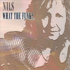 What The Funk mp3 Album by Nils
