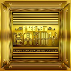 King Daddy mp3 Album by Daddy Yankee