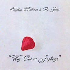 Wig Out At Jagbags by Stephen Malkmus And The Jicks