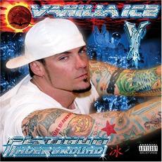 Platinum Underground