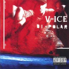 Bi-Polar mp3 Album by Vanilla Ice