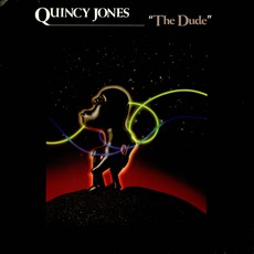 The Dude mp3 Album by Quincy Jones