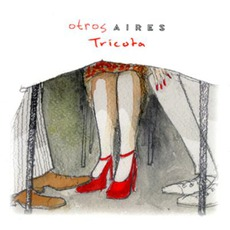 Tricota by Otros Aires