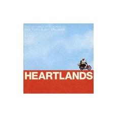Heartlands mp3 Soundtrack by Various Artists