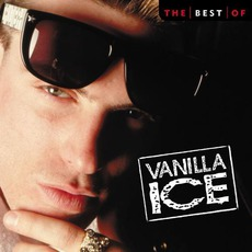The Best Of Vanilla Ice mp3 Artist Compilation by Vanilla Ice