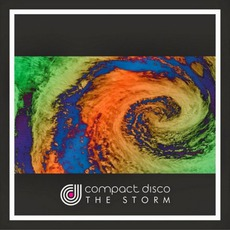 The Storm by Compact Disco