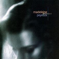 Dreamland mp3 Album by Madeleine Peyroux
