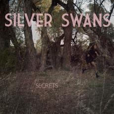 Secrets EP