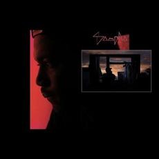 Dual EP mp3 Album by Sampha