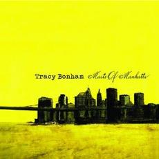 Masts Of Manhatta mp3 Album by Tracy Bonham