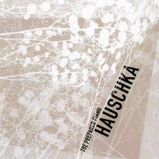The Prepared Piano mp3 Album by Hauschka