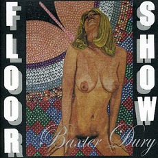 Floorshow mp3 Album by Baxter Dury