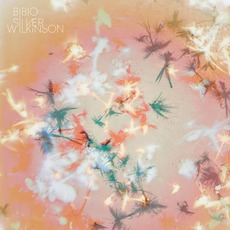 Silver Wilkinson (Japanese Edition) by Bibio