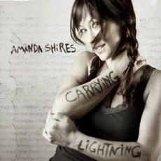 Carrying Lightning mp3 Album by Amanda Shires